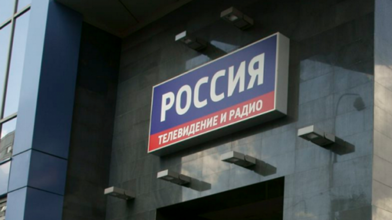 """Россияне приглашают организаторов и участников """"телемоста"""" в Москву"""