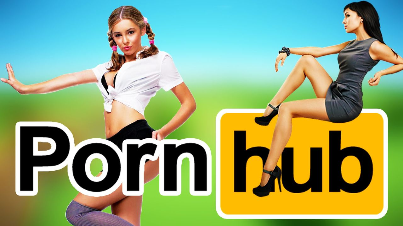 List porn star women movies
