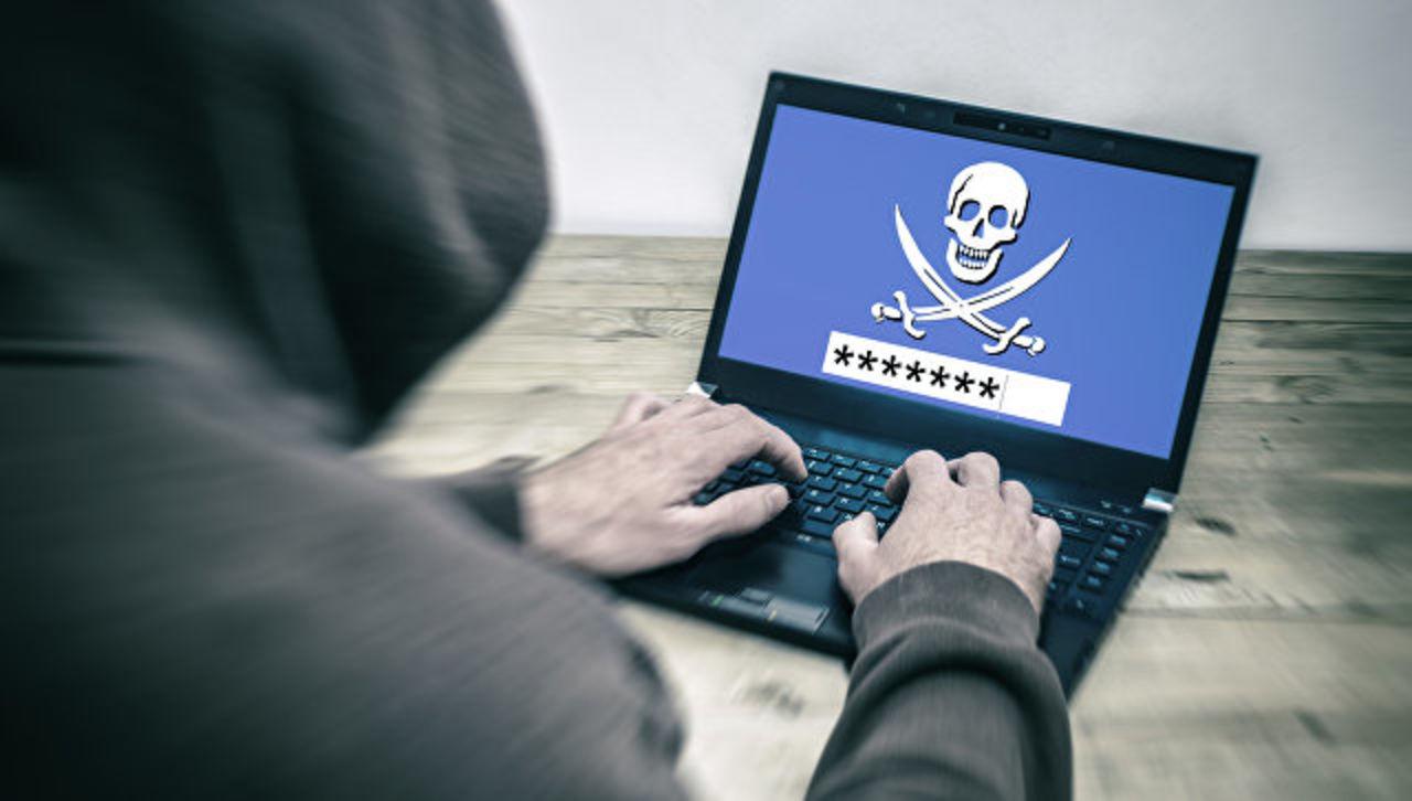 Эксперты обнаружили вариант заражения компьютеров пользователей через
