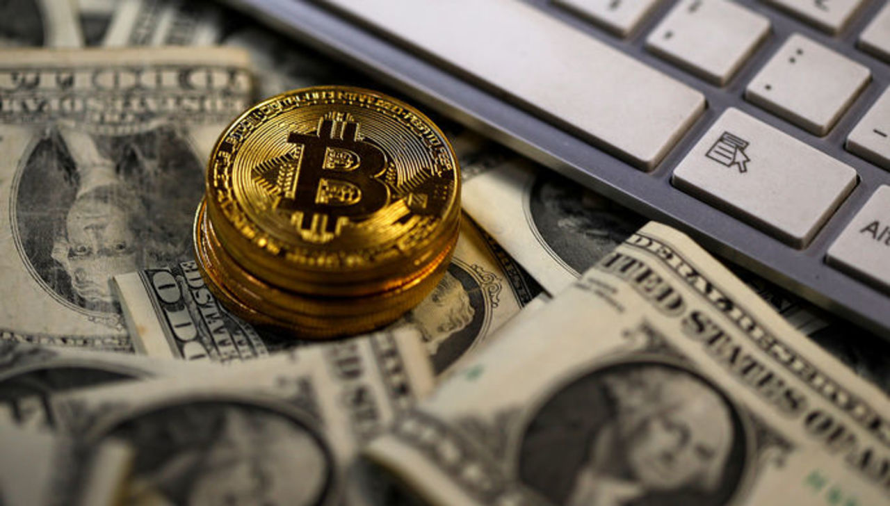 сколько году будет стоить в биткоин 2017-17
