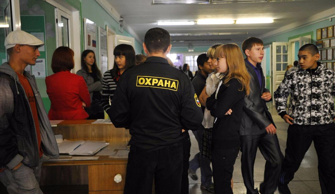 Новости о проезде пенсионеров по москве