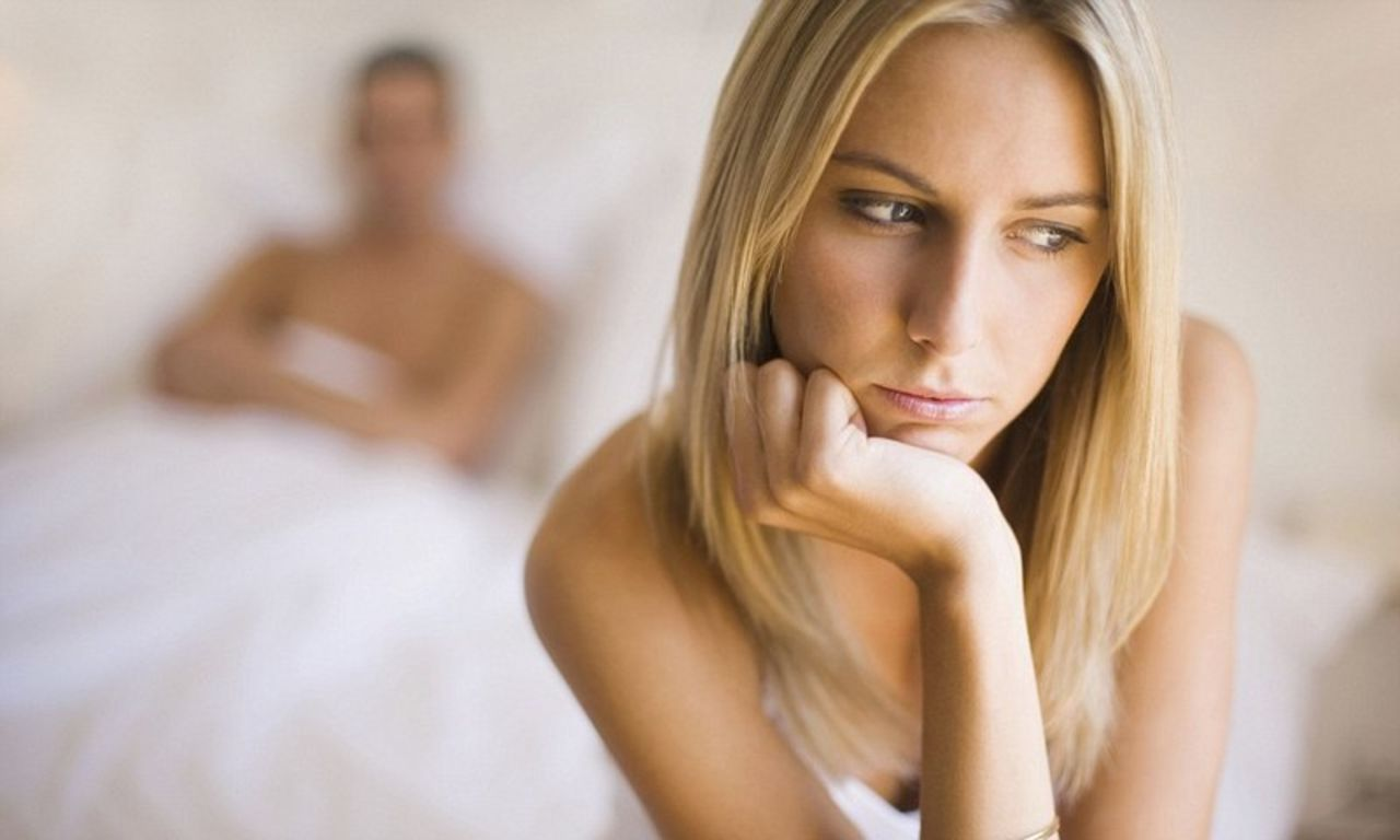 какие причины измен у мужчин
