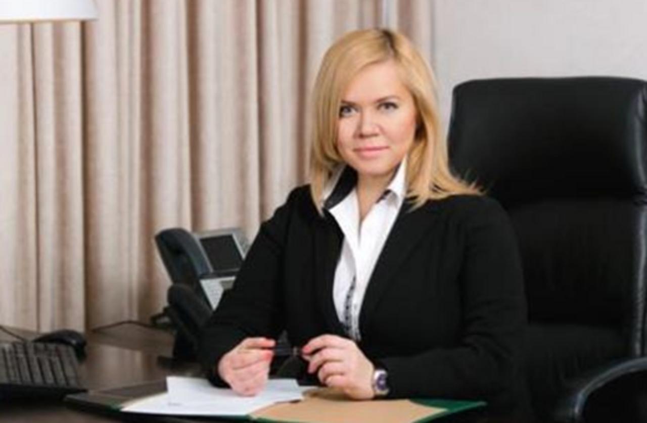 кемеровское отделение 8615 оао сбербанк россии адрес