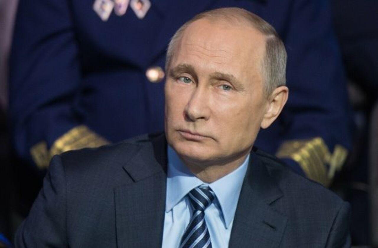 Новости об реорганизации мвд россии
