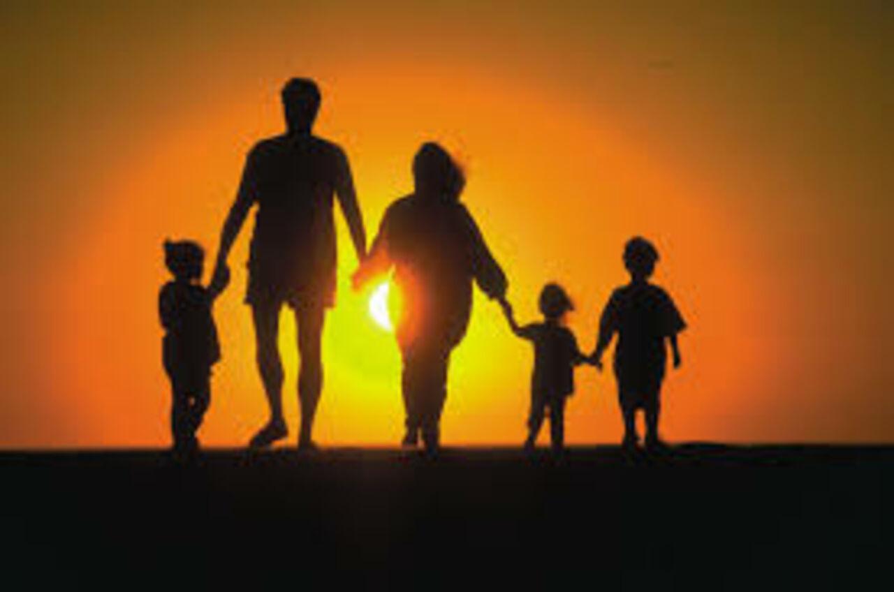 С 2000 года средняя продолжительность жизни человека возросла на пять лет достигнув 71 года
