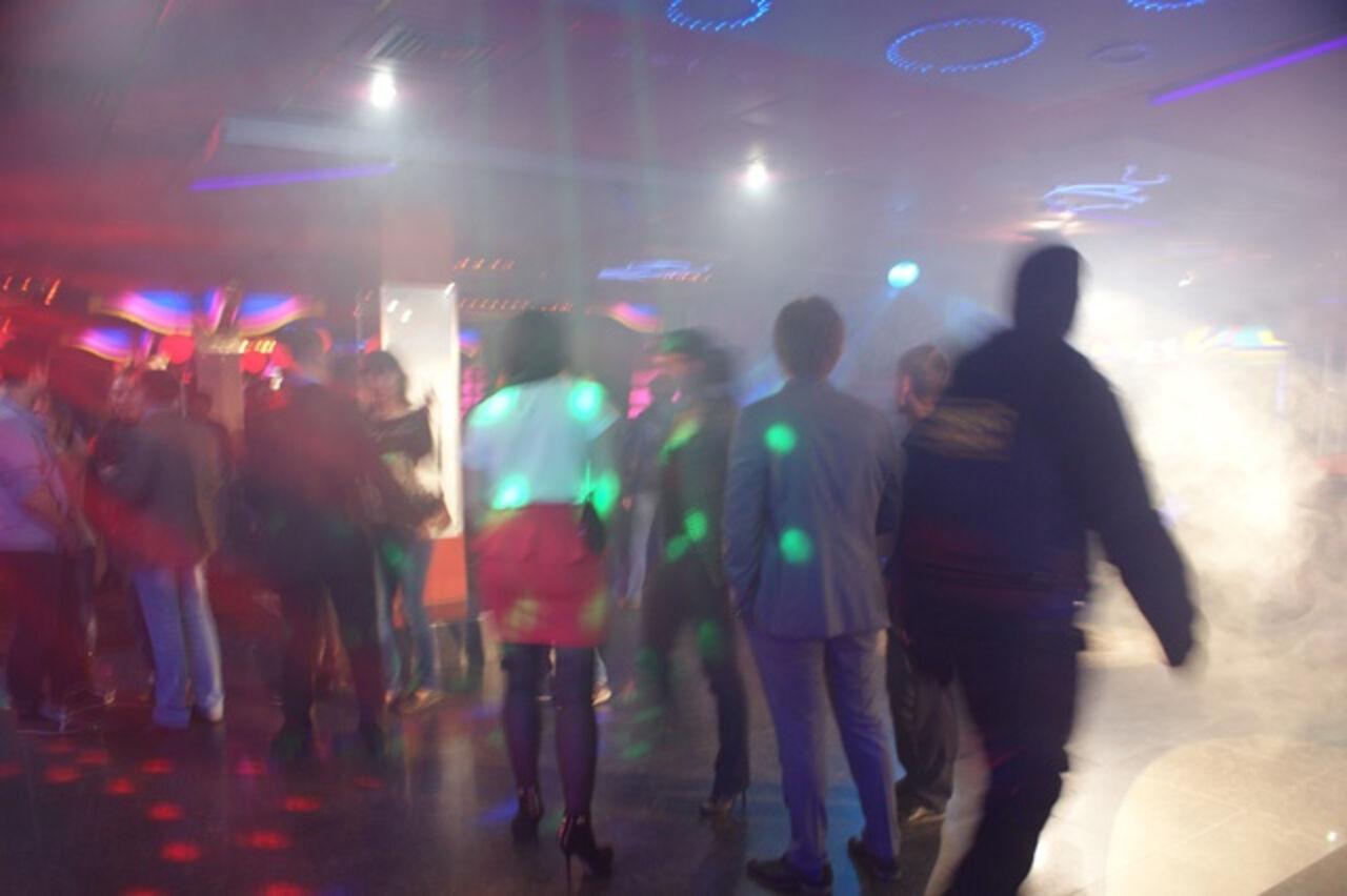 зависит фото в ночных клубах кемерово этой иллюзии