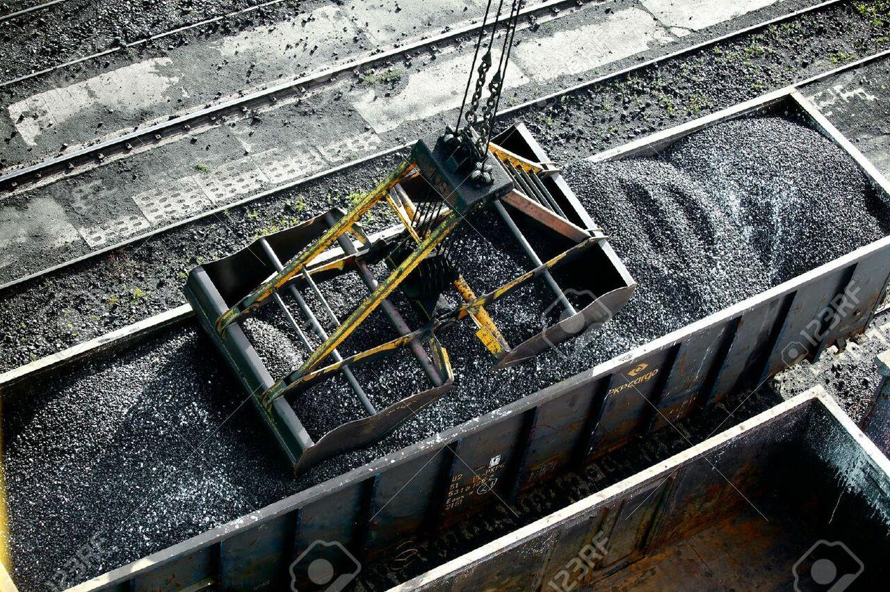 Знак, картинки поставки угля