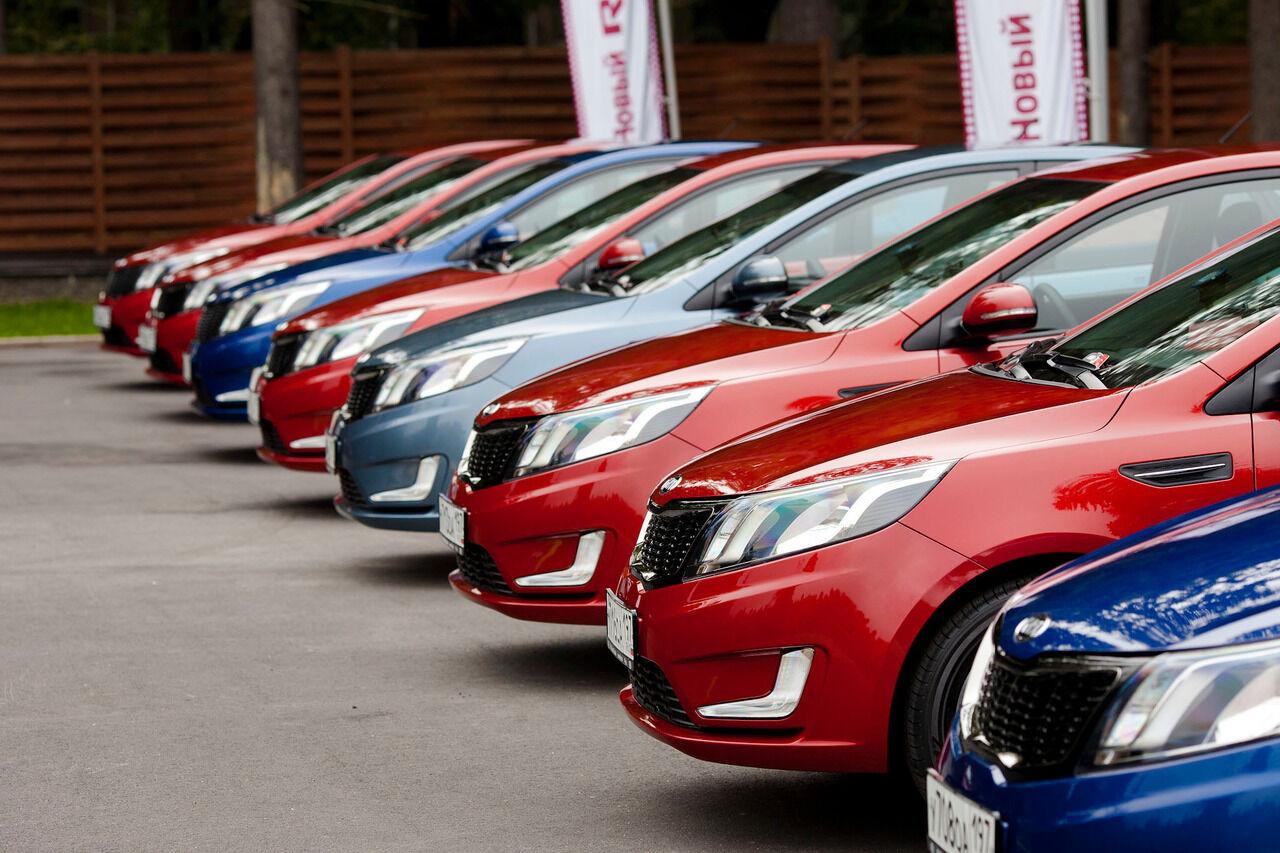 отечественной все автомобили российского рынка сомнения