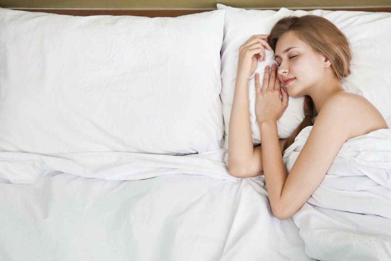Стало известно оглавной опасности сна менее шести часов