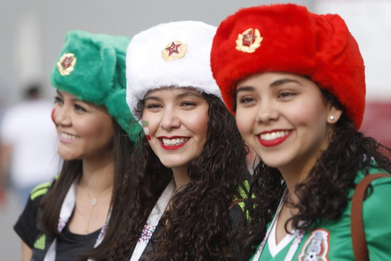 Чм 2019 Секс С Русскими Девушками