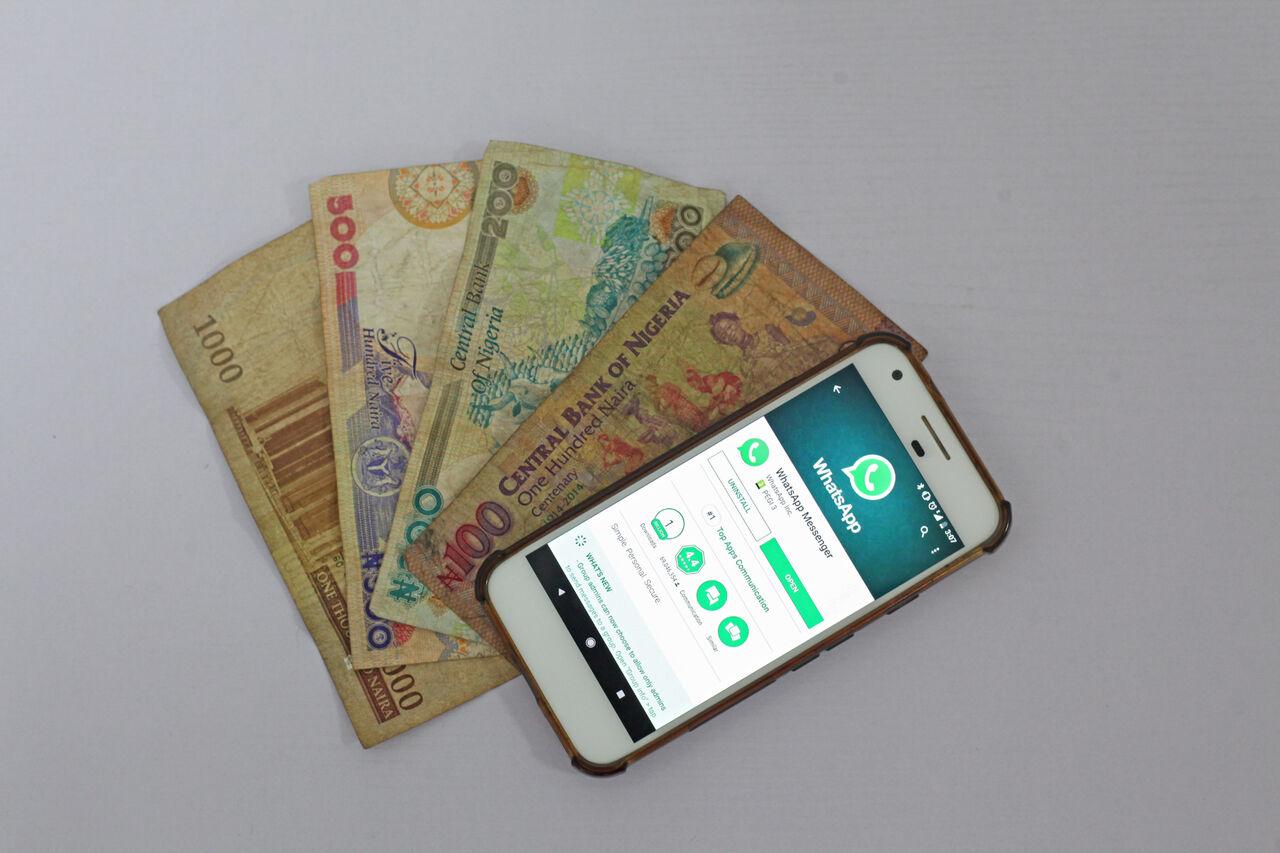 банк кузнецкий взять кредит кредит 120 000 рублей