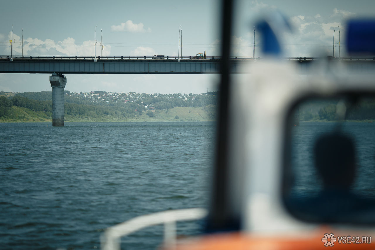 того, фоторамку мост через томь в кемерово фото среду, например, она
