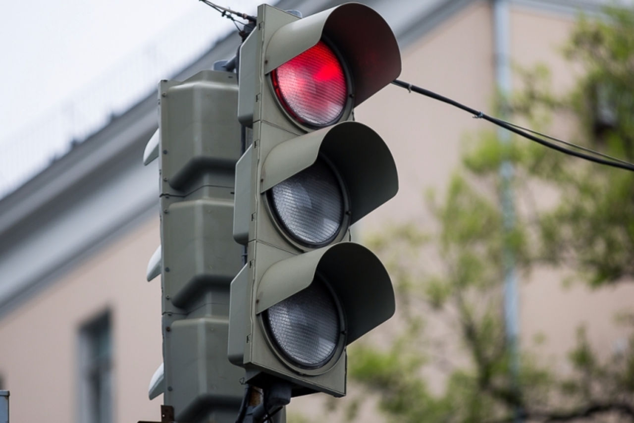 Картинки по запросу светофор