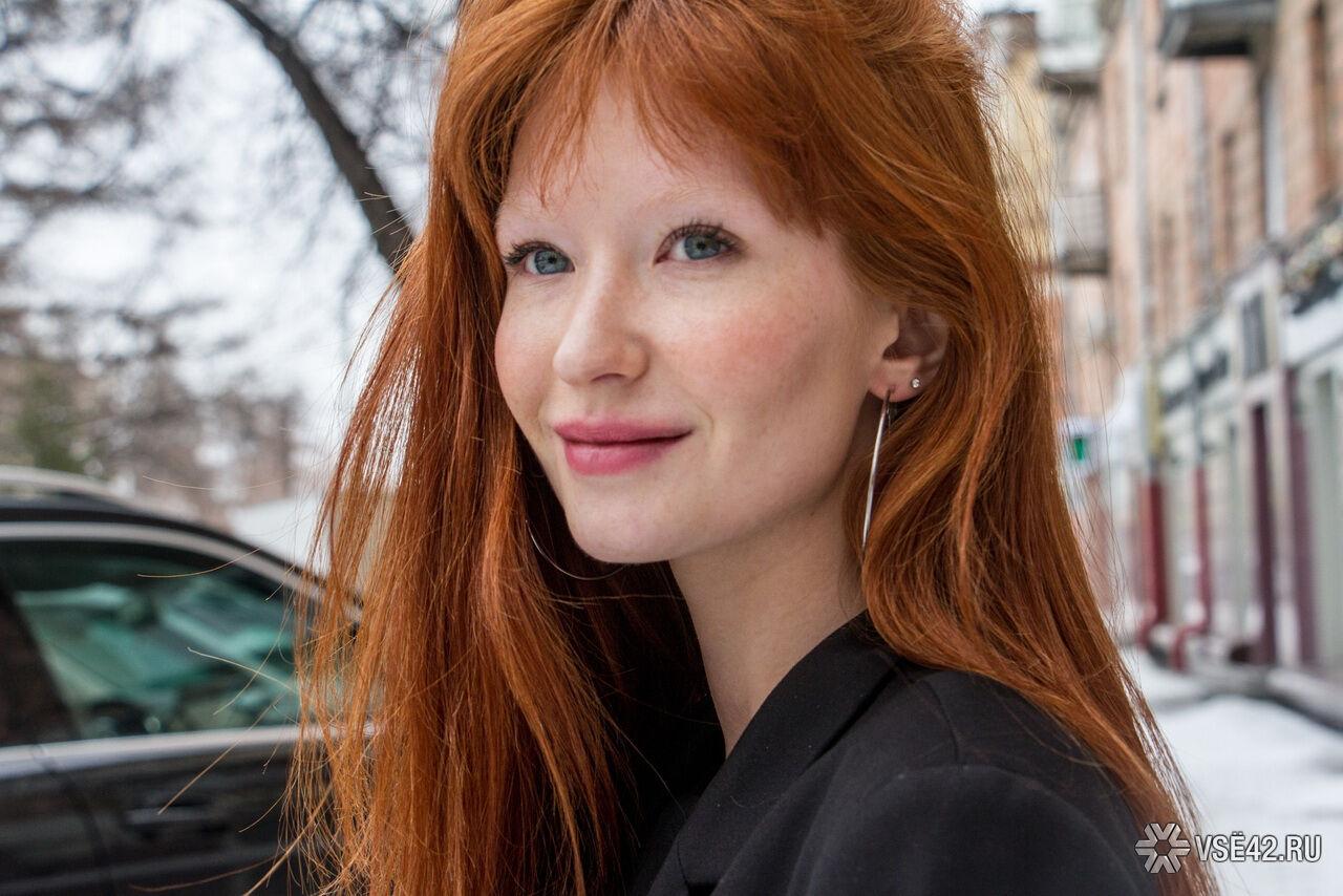Американская девушка модель по организации работ вебкам девушка модель работа для девушек в