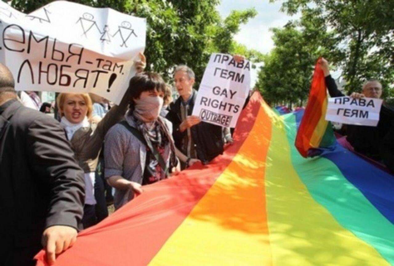gey-znakomstva-simferopol