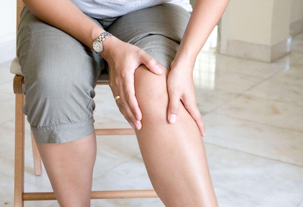 Цхолтуба лечение суставов дисплазия суставов у новорожденного