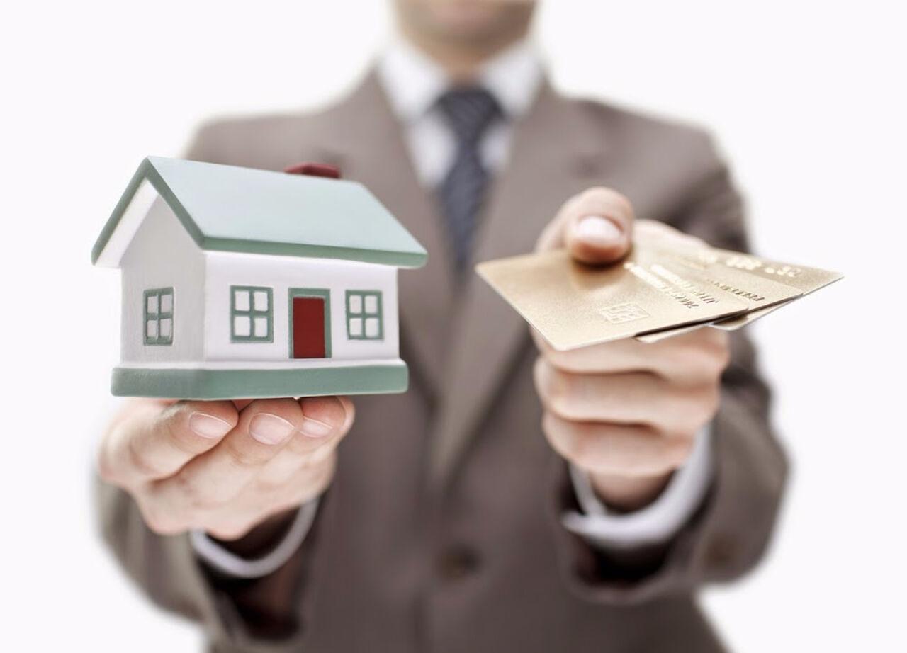 Сгорает ли задолженность по кредиту