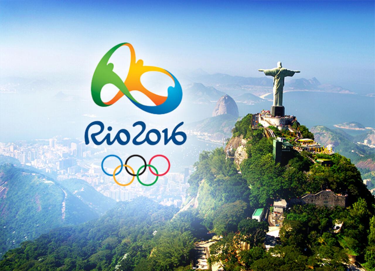 Самолет сроссийскими олимпийцами натри часа задержали вРио-де-Жанейро