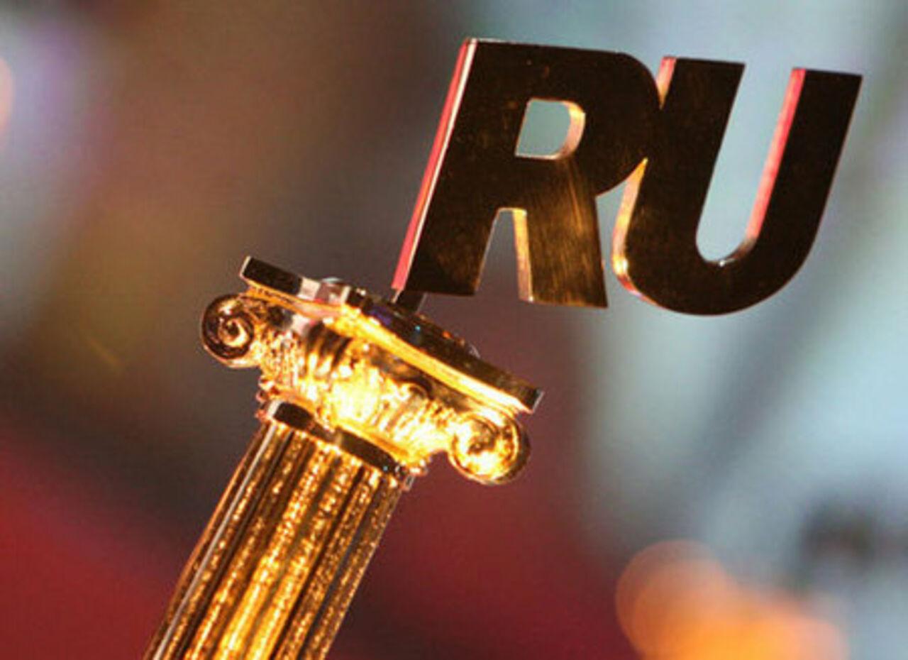 Медовым, картинки рунета