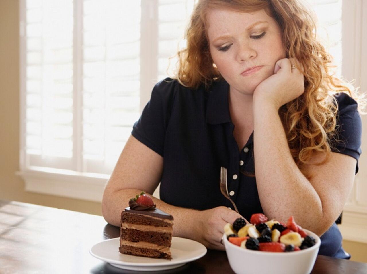 Я Не Могу Похудеть Причины. Почему мы не можем похудеть