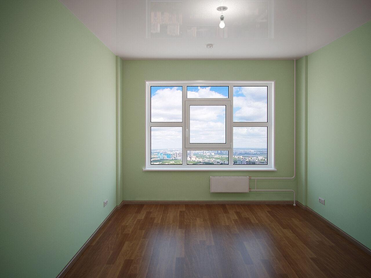 фасадом проект новомарусино квартиры под ключ картинки жизнь знаменитой