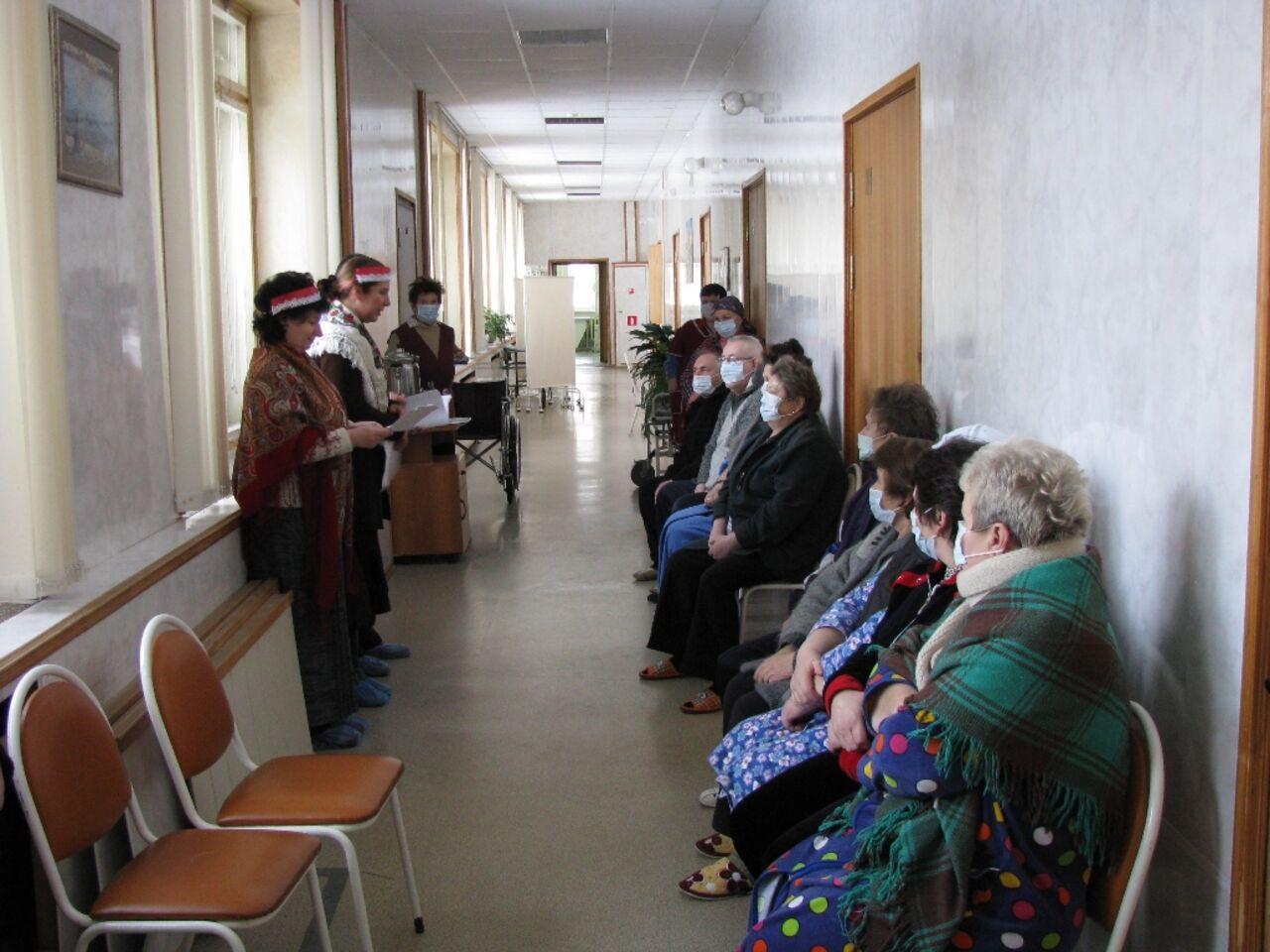 Запись на прием к врачу оренбург пирогова телефон
