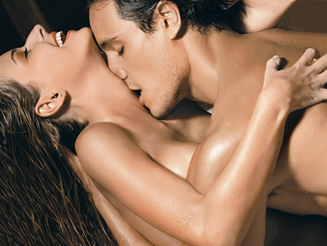 Секс среди взрослых картинки