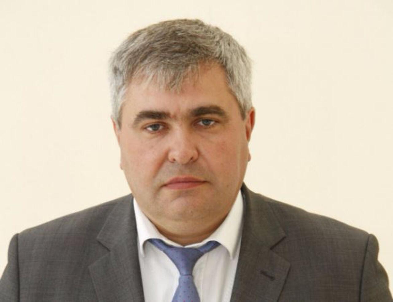 Кемерово губернатор