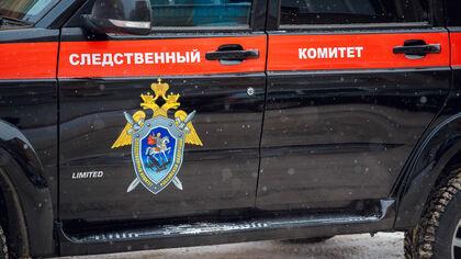 Мужчина из Подмосковья убил своего брата