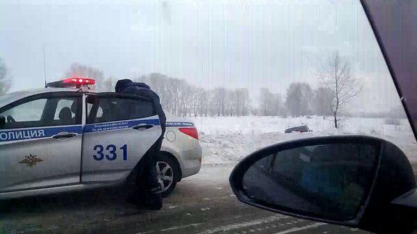 Новости 24 свердловская область
