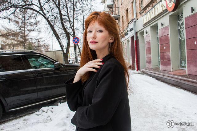 Работа девушке моделью ленинск кузнецкий бизнес девушка модель как заработать
