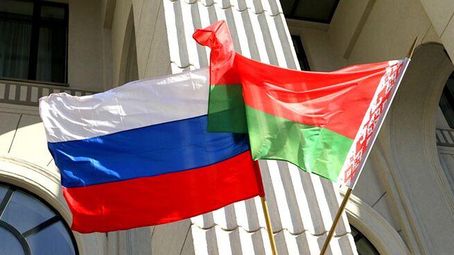 Посол в Минске пообещал ответ Москвы в случае нападения на Белоруссию