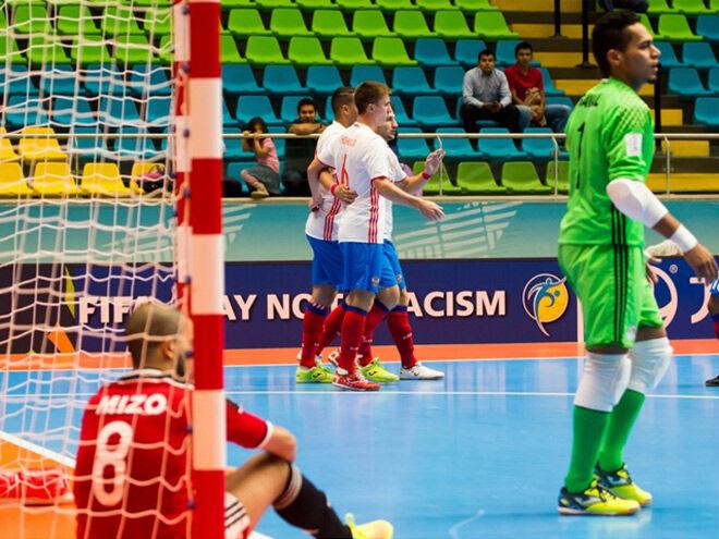 доставка утятницу мини футбол россия египет Желаемая зарплата: руб