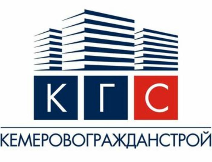 Д о им а п чехова разместить объявление add работа в караганде свежие вакансии на 12.11.15