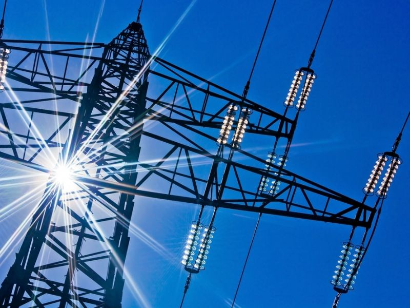 load shedding of electricity in town The city of cape town is rolling out a new load shedding roster as eskom continues to battle to keep the country's lights on.