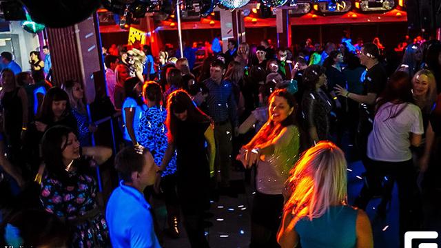 Сайт ночной клуб засада ночной клуб в выхино
