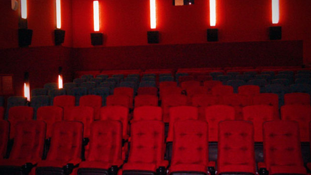 Планета кино променад 2 в кемерово афиша афиша театров харькова и цены на билеты
