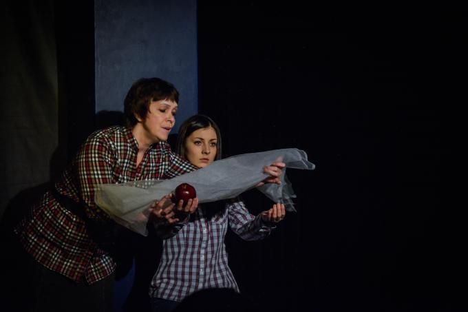 Кемерово театр слово афиша билеты в театр со скидкой в москве тикетлэнд