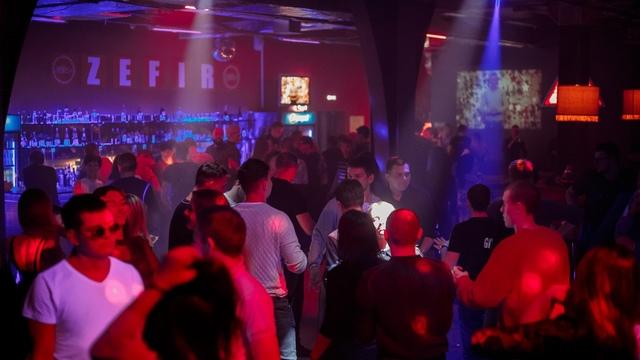 Все о ночных клубах кемерова красноярск ночные клубы пещера