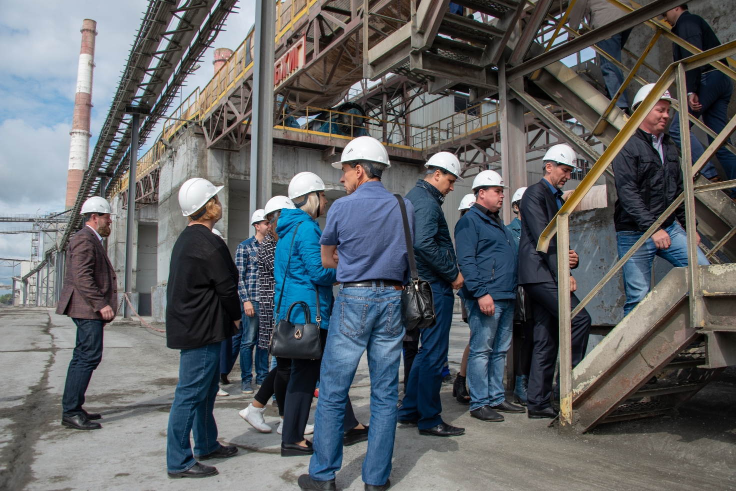 Топкинский бетон бетон для стоянки