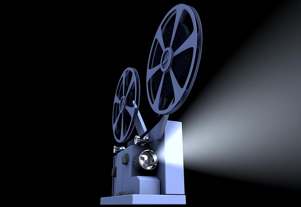 Минкульт опубликует данные о господдержке фильмов с 2015 года