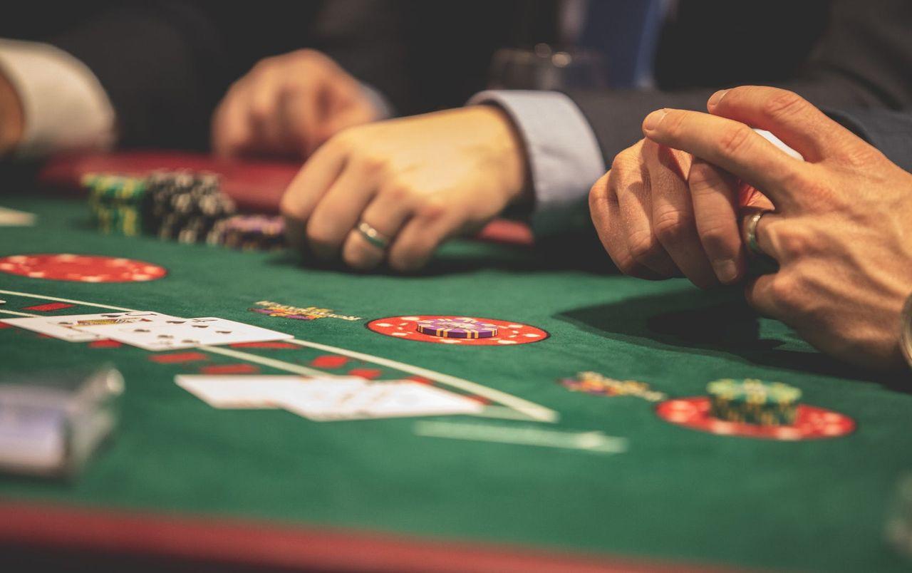 bingo and slots online casino